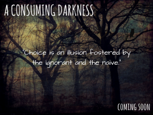 A consuming darkness category image