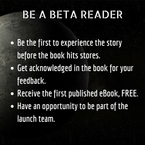 beta readers 3